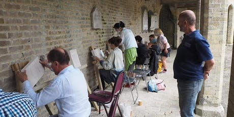 One Day Stonemasonry Course tickets
