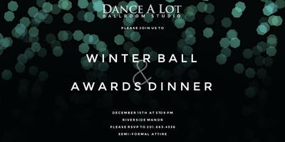 Winter Ball 2019