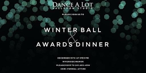 Winter Ball 2019