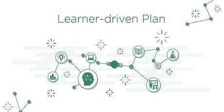 Learner-driven Plan Employee Playback - Perth tickets