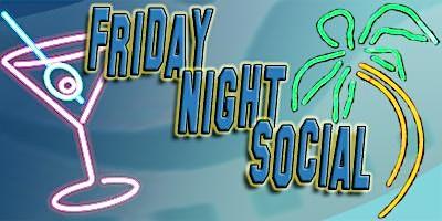 Friday Social