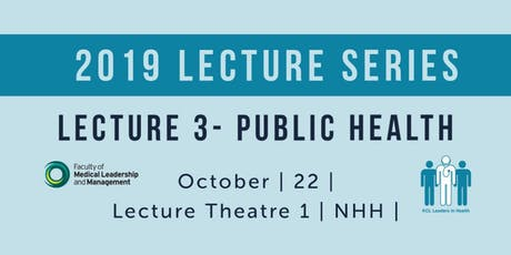 Educate, Inspire, Equip: Session  3 - Public Health and Improving Services tickets