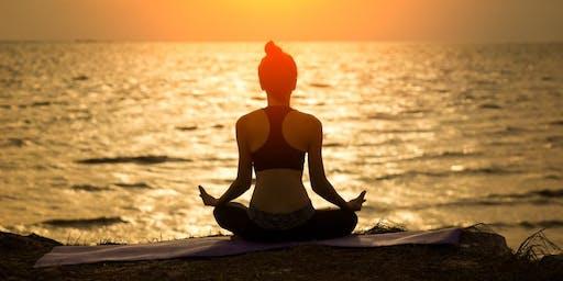 Take back your work-life balance