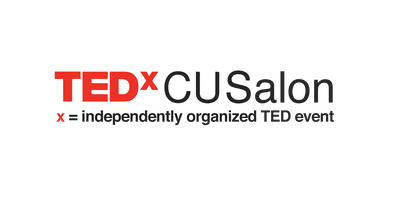 TEDxCUSalon: How to have difficult conversations with the people we love