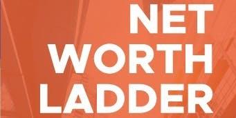 Net Worth Ladder