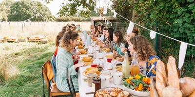 The Breakfast Club *special edition* ZATERDAG
