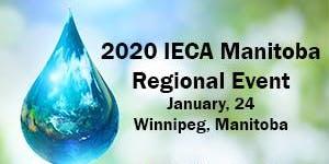 IECA 2020 Manitoba Winter Seminar