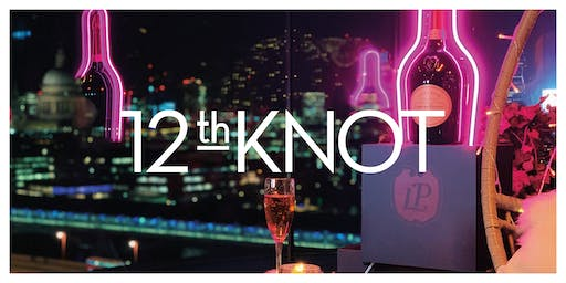 New Years Eve at 12th Knot