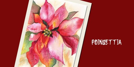 Poinsettia tickets