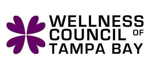 Wellness Council Tampa Bay Annual Expo