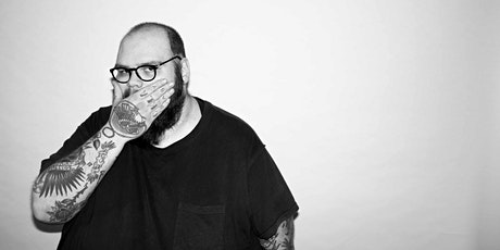 John Moreland {RESCHEDULED FROM 3/28/2020} tickets
