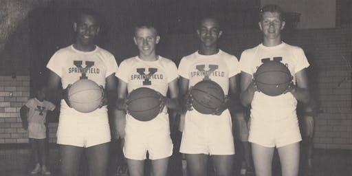 The Springfield YMCA 165/30 Year Celebration!