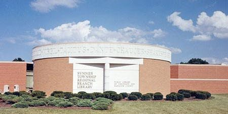 Taxes In Retirement Workshop - Symmes Township Branch Library