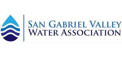 SGVWA Annual Membership Meeting (Breakfast)