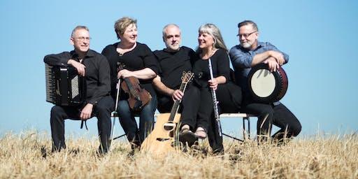 Celtara - A Celtic Benefit Concert