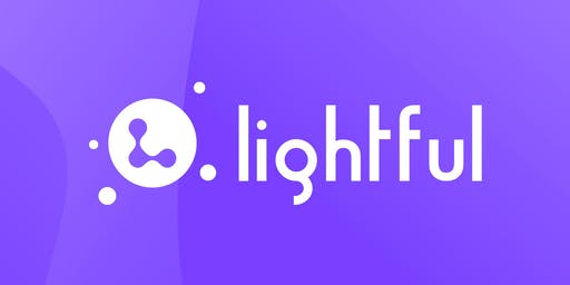 Lightful Webinar #9 - Running a successful Winter campaign