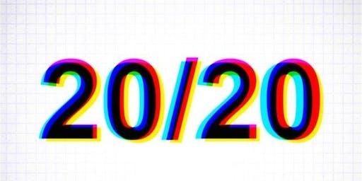 Vision-20/20