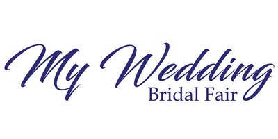 My City Magazine My Wedding Bridal Fair