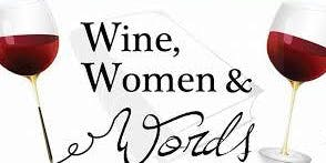 Women, Words, and Wine Book Club