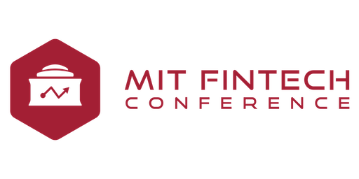 MIT FinTech Conference 2020