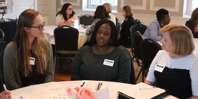 Balancing Work & Life: Reflections from Women Leaders in Business