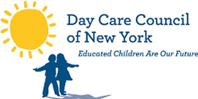 DCCNY Annual Meeting - November 20, 2019