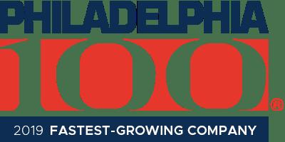 EFGP Philadelphia100® Winners Panel Discussion