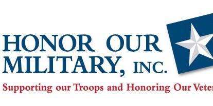 Milwaukee Veterans Day of Honor