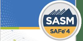 SAFe Advanced Scrum Master Training, Toronto, Canada