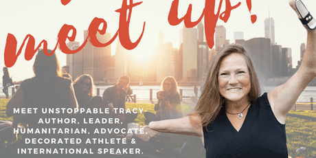 2020 Stronger Together Women's Conference tickets