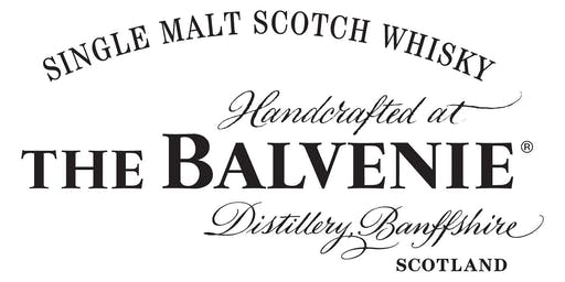 The Balvenie Workshop at  Warehouse