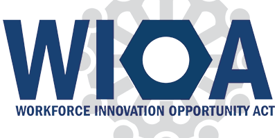 Advantages of the Workforce Innovation and Opportunity Act