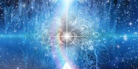Synchronicities Super Saturday - Day of Awakening Education!!! tickets