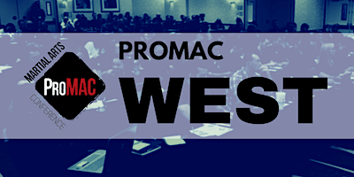 ProMAC West Conference (December)