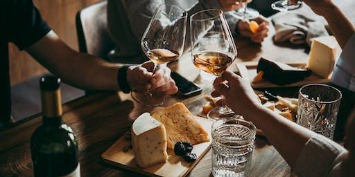 Dégustation de vins Italia Autentica Liege
