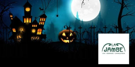 SIP or TREAT (Painting class and wine tasting) tickets