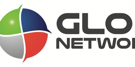 Global Networks inc Cyber Security Q&A Info Session tickets