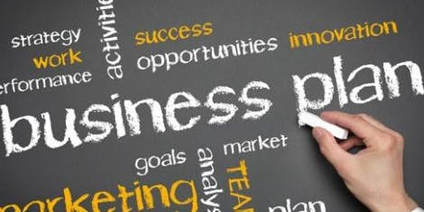 Writing a Business Plan: Entrepreneurs Academy