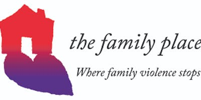 Domestic Violence in our Communities: How to Help Families in Need