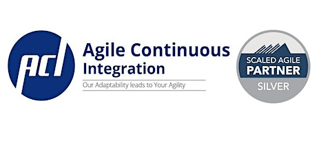 Scaled Agile: Product Owner/Product Manager 5.0 Certification Course tickets