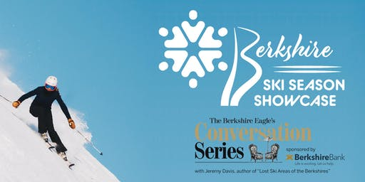 Berkshire Ski Season Showcase