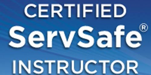 ServSafe® Manager Certification - Goochland