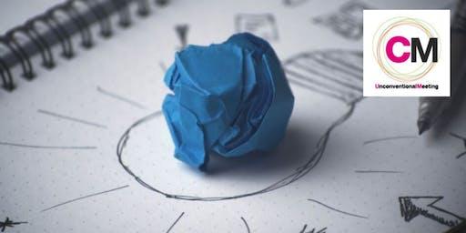 Innovare per Crescere, Come Sviluppare un progetto