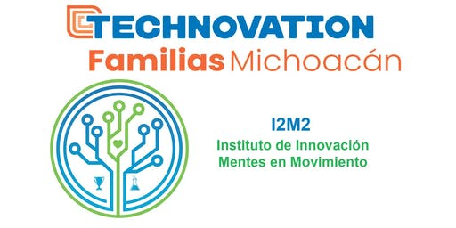 Technovation Family -AI Programa de desarrollo tecnologico