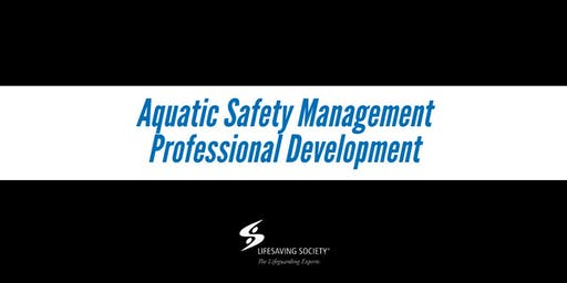 Aquatic Safety Inspector - West Vancouver