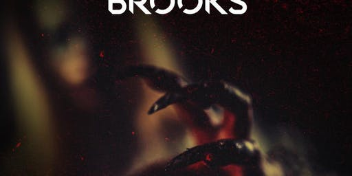 Brooks at Temple Discounted Guestlist - 10/25/2019