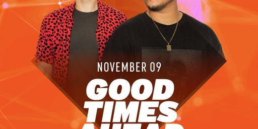 Gta at Temple Discounted Guestlist - 11/09/2019