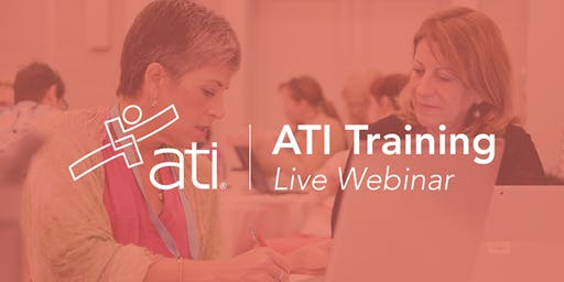 ATI Test-Taking Strategies Seminar Faculty Orientation