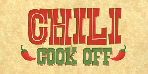 Chili Cook - Off