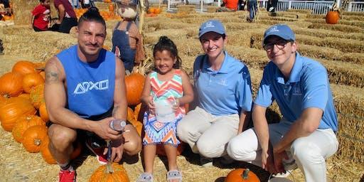 Helpful Hondaween Free Pumpkin Events Across SoCal